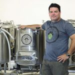 Fillmore County Journal - PawPrint Brewery