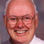 Eddie DeVine obituary, Fillmore County Journal