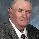 Roger Jensson obituary, Fillmore County Journal