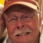 David Schwer obituary, Fillmore County Journal