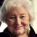 Rachel Skaalen obituary, Fillmore County Journal