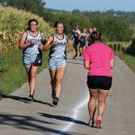 Fillmore County Journal- Sports Returns