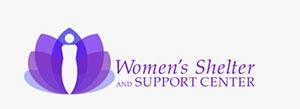 Fillmore County Journal- Women's Shelter