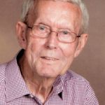 Fillmore County Journal - Curtis Orville Berge Obituary