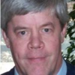 Phillip Johnson obituary, Fillmore County Journal