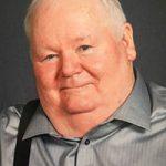 William Johnson obituary, Fillmore County Journal