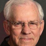 Virgil Mehus obituary, Fillmore County Journal