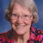 Laurel Norman obituary, Fillmore County Journal