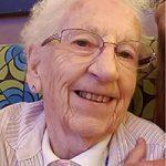 Janice Soland obituary, Fillmore County Journal