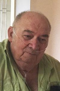 Marvin Bushman obituary, Fillmore County Journal