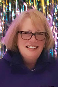 Fillmore County Journal - JoAnn Forland Obituary