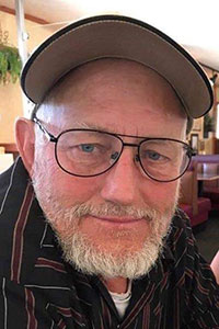 Lee Newman obituary, Fillmore County Journal