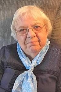 Fillmore County Journal - Charlene Lenz Obituary