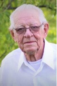 Glenn Peterson obituary, Fillmore County Journal