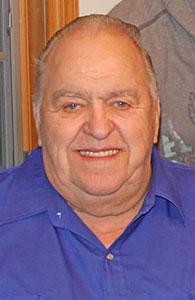 Fillmore County Journal - Owen DuWayne Hagen Obituary