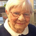 Betty Roa obituary, Fillmore County Journal