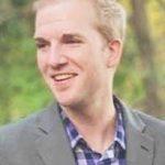 "Fillmore County Journal - Lucas ""Luke"" Campbell Obituary"