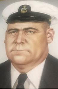 Eugene Simon obituary, Fillmore County Journal