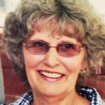 Marsha Sorenson obituary, Fillmore County Journal