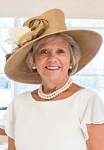 Fillmore County Journal - Judy Vickerman Obituary