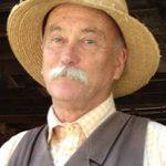 Blake Coleman Obituary - Fillmore County Journal