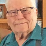 Marlo LaVern Dornink Obituary - Fillmore County Journal