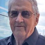 Conrad Erickson Obituary - Fillmore County Journal