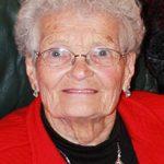 Allene Haugstad Obituary - Fillmore County Journal