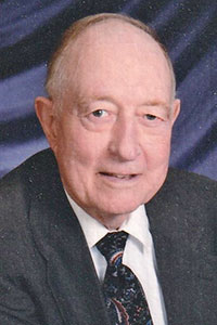 Rodney Skare obituary, Fillmore County Journal