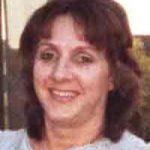 Diane Vogen obituary, Fillmore County Journal