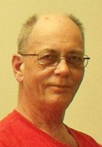 Gary Wangen Obituary - Fillmore County Journal