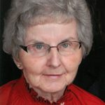 Dorothy Anderson obituary, Fillmore County Journal