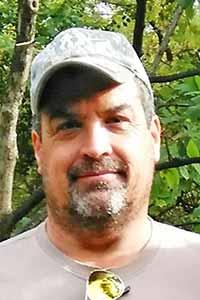 Michael Bellock obituary, Fillmore County Journal