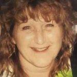 Nancy Dieter obituary, Fillmore County Journal