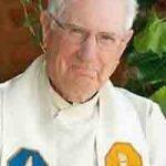 """I.C. """"Cliff"""" Gronneberg obituary, Fillmore County Journal"""