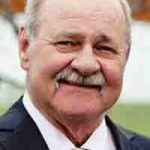 Darwin Halverson obituary, Fillmore County Journal