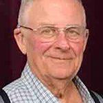 "Devoine ""Dee"" Meiners obituary, Fillmore County Journal"