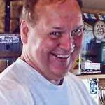 Steven Wendt obituary, Fillmore County Journal