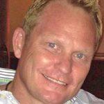 "Fillmore County Journal - William ""Bill"" King obituary"