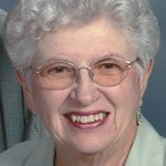 Lois Being obituary, Fillmore County Journal