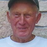 Marion Davidson obituary, Fillmore County Journal