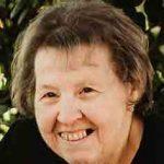 Judith Dempewolf obituary, Fillmore County Journal