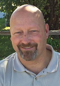 Alan Reicks Obituary - Fillmore County Journal
