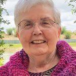Fillmore County Journal - Carol Thomas Obituary