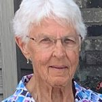 Lois Torgerson, Fillmore County Journal