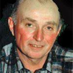 Fillmore County Journal - Wayne Bunge Obituary