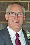 Mark Mlinar obituary, Fillmore County Journal