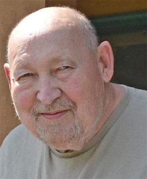 Dennis Morgan obituary, Fillmore County Journal
