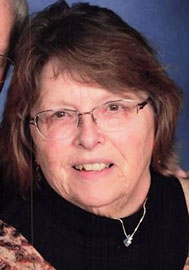 Miriam Rogers obituary, Fillmore County Journal