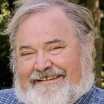 Alois Spalla obituary, Fillmore County Journal